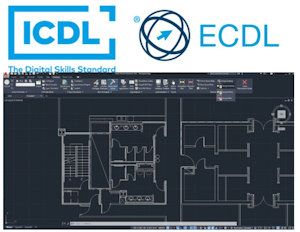 ECDL Specialised